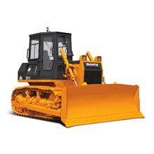 Cheap Price Shantui SD13 Crawler Dozer For Sale