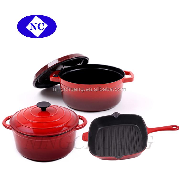 enamel coated cast iron cookware buy enamel coated cast iron cookware enamel coated coated. Black Bedroom Furniture Sets. Home Design Ideas