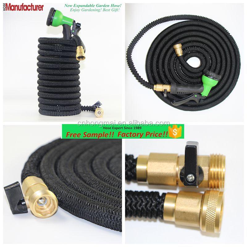 grossiste tuyaux d arrosage r 233 tractable acheter les meilleurs tuyaux d arrosage r 233 tractable lots