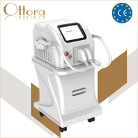 Elight IPL Laser RF SHR OPT