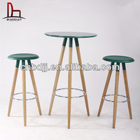 Hot selling sex bar table bar stools