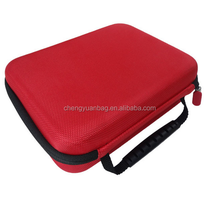 China supplier OEM dslr camera case bag for outdoor travel