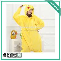 Buy Summer kids cartoon pajamas set/Cute baby & children clothing ...