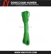Jinyu wholesale survival paracord/paracord for hiking/climbing/outdoor sports