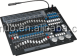 King Kong 1024 dmx 512 console DMX Lighting Desk
