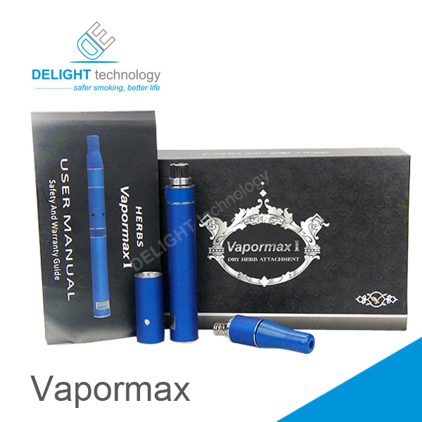 Ego G5 vapormax i Trio Use Vaporizer 3 in 1 Kit For Herb alibaba