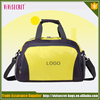 new travel overnight bag men and women handbag travel bag waterproof fitness campaign bag