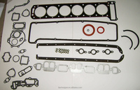 high quality cylinder head gasket kit for DAEWOO&OPEL OPEL3000