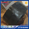 High quality china supplier LOTTON GE25ES-2RS Spherical Plain Bearings