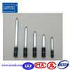 Leak stoppage Material Waterproofing Injection Packer