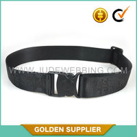 wholesales high quality military web belt material