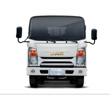 JAC 3T diesel single cabin light duty truck for sale