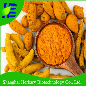 2018 Latest Turmeric extract/turmeric root extract/curcumin 95% for liver health