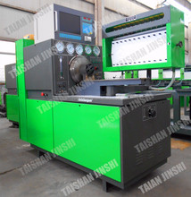Test Bench for Bosch Diesel Fuel Injection Pump Testing Bench Taian City Supplier with cost Price
