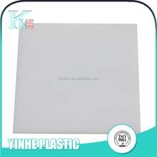good quality black hard plastic sheet with high quality