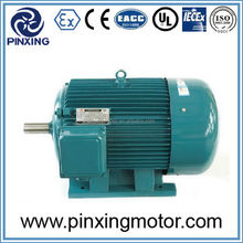 Most popular hot selling electric dirt bike motor 500w