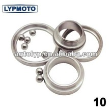 AX100 Motorcycle Bearing