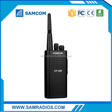SAMCOM CP-400E 5W Vhf Repeater For Radio