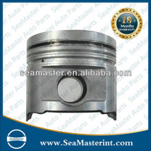 Piston For MAZDA 1.6 OEM ZMY0-11-SAO