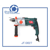 micro reciprocating saw 13mm insert tool(JFID027),910w power two impact control