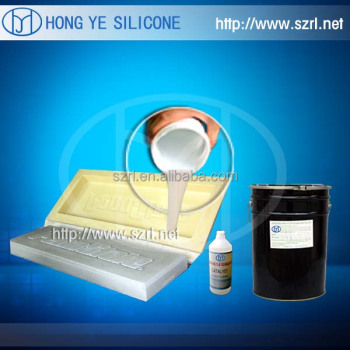 cement palster and concrete silicones