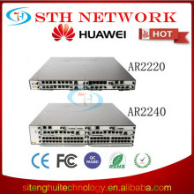 New HUAWEI AR1200 Router Card AC6005-8-PWR-8AP