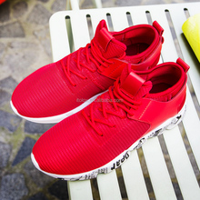 Hotsale lover sneakers outdoor sport comfortable shoes running shoes