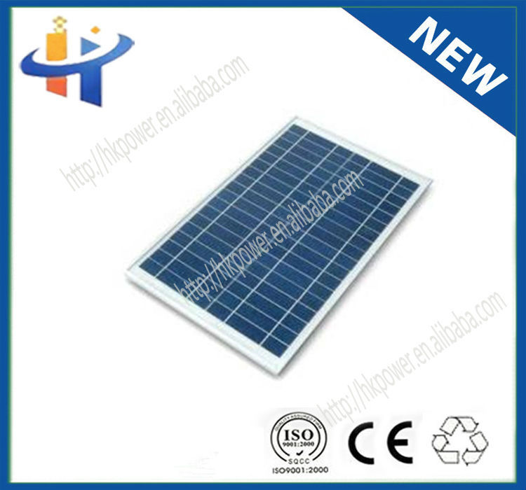 My Alibaba Hiking Supplier system india solar panel price list