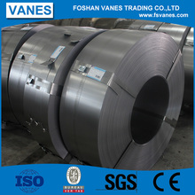ALI TRADING FOSHAN SUPPLIER SPCC / SPCD / SPCE COLD ROLLED STEEL COIL / PLATE