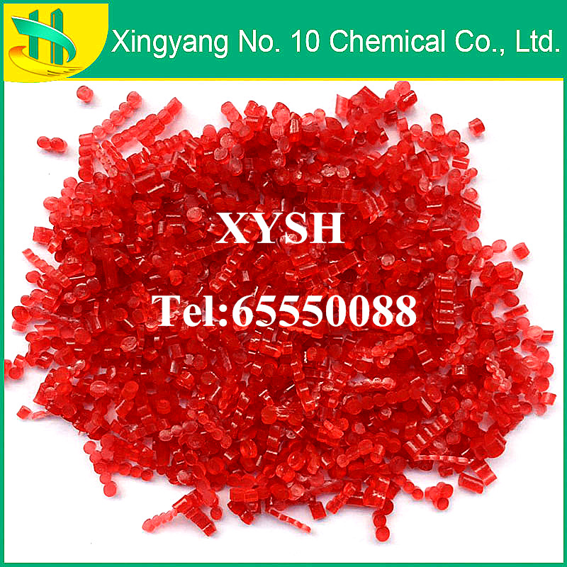 Factory price pvc compound recycled pvc granules pvc <strong>pellets</strong> for shoes pipes