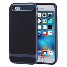 Top quality Shockproof Flip Standkick Prism Supreme Case for iPhone 6 6S 7 7Plus