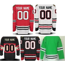 Authentic Jonathan Toews Jersey Chicago Blackhawks Jerseys #19 Cheap Ice Hockey Jerseys Jonathan Toews China