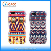 2014 new coming rock case for iphone 5