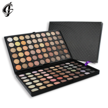 Wholesale shadow makeup for resale wholesale makeup 120 colors eyeshadow palette