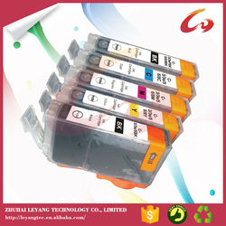Printer durable ink cartridges for Canon BJC-S900/S9000