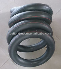 motorcycle tube tyre 3.50-8