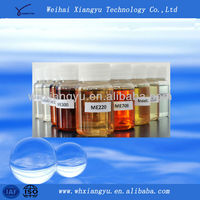 anti-scale chemical/discaler/ discaling agent