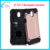 Armor Shockproof Case Cover for Samsung galaxy J5 2017 Case (European version)