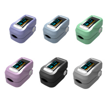 2017 Pre - sale new portable pulse oximeter fingertip spo2 monitor