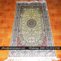 wholesale handmade oriental rugs and furniture