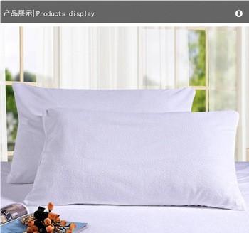 Supplier of high quality dustproof mattress protector - Jozy Mattress | Jozy.net