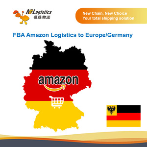 cheap shipping cost china to germany/France/UK/Europe