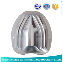 Global famous brand ce certified guardrail mirror reflector