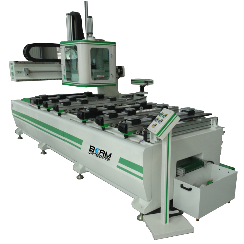 Outstanding Used Cnc Router For Sale Craigslist Bcm1330F View Ptp Work Center Bcamcnc Product Details From Jinan Bcamcnc Machinery Co Ltd On Alibaba Com Download Free Architecture Designs Rallybritishbridgeorg