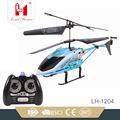 high speed rc helicopter 3.5ch fight remote control plane with high quality