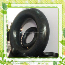 16.0/70-20 Tire camera/Butyl Tyre inner tube