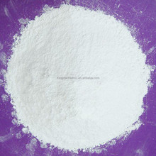Chinese high quality fluorine sodium silicate used as adhesive