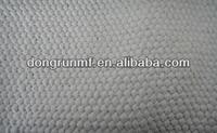 High temperature Dust Free Asb cloth