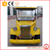 Automobile Electric Classic Used Car Without Driving Licence Made in China
