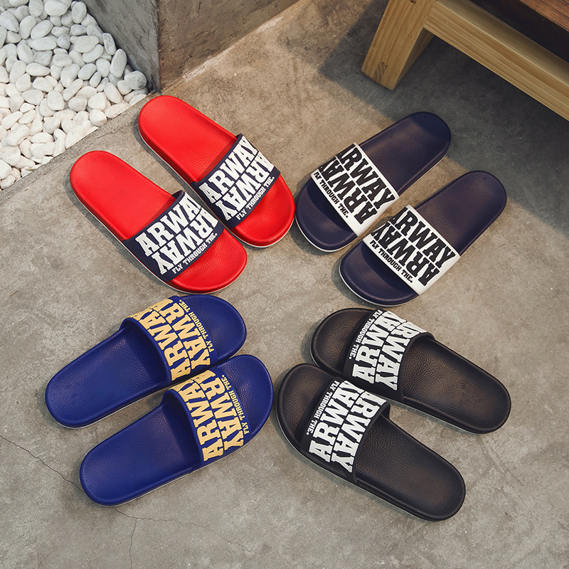 b4b88f99e6b0 China plastic slipper wholesale 🇨🇳 - Alibaba